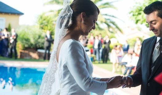 fotografia-bodas-madrid-fotografo-bodas-madrid-yr-082