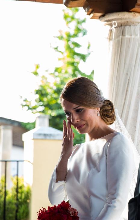 fotografia-bodas-madrid-fotografo-bodas-madrid-yr-086