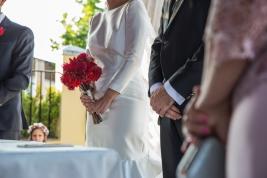 fotografia-bodas-madrid-fotografo-bodas-madrid-yr-087