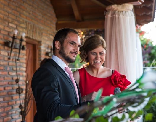 fotografia-bodas-madrid-fotografo-bodas-madrid-yr-088