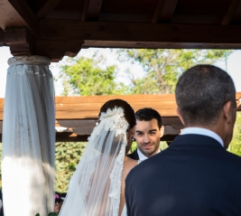 fotografia-bodas-madrid-fotografo-bodas-madrid-yr-090