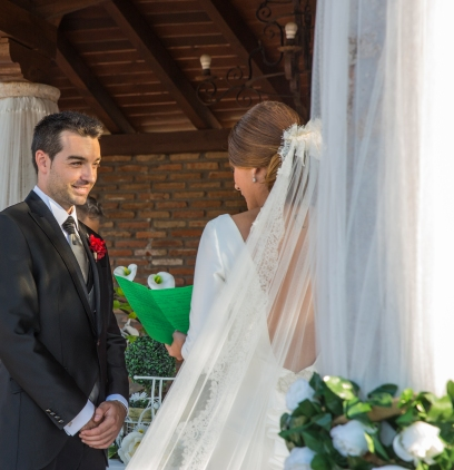 fotografia-bodas-madrid-fotografo-bodas-madrid-yr-091