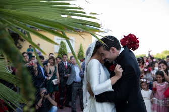 fotografia-bodas-madrid-fotografo-bodas-madrid-yr-094