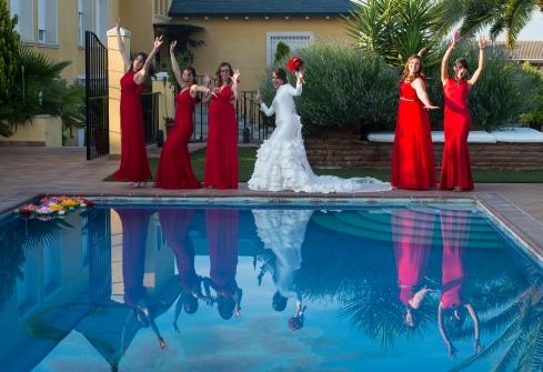 fotografia-bodas-madrid-fotografo-bodas-madrid-yr-096