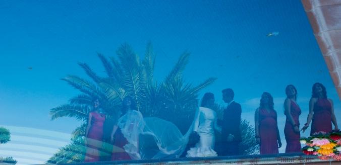 fotografia-bodas-madrid-fotografo-bodas-madrid-yr-098