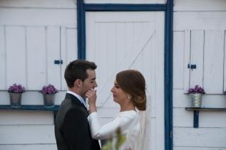 fotografia-bodas-madrid-fotografo-bodas-madrid-yr-100