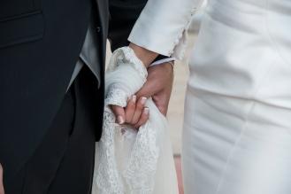 fotografia-bodas-madrid-fotografo-bodas-madrid-yr-103