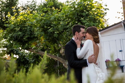 fotografia-bodas-madrid-fotografo-bodas-madrid-yr-112