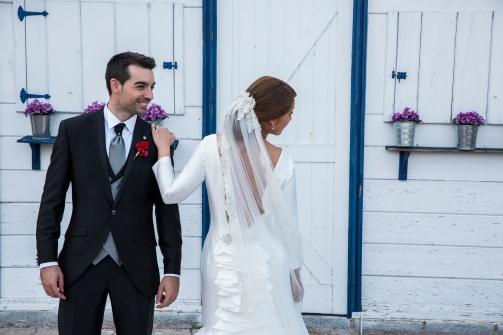 fotografia-bodas-madrid-fotografo-bodas-madrid-yr-113