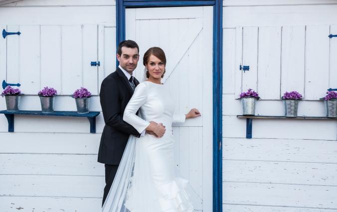 fotografia-bodas-madrid-fotografo-bodas-madrid-yr-117