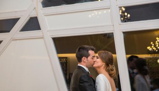 fotografia-bodas-madrid-fotografo-bodas-madrid-yr-125