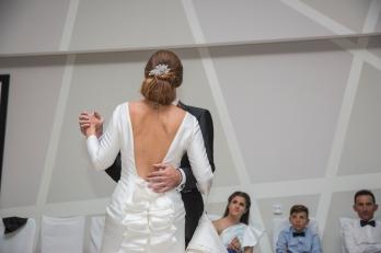 fotografia-bodas-madrid-fotografo-bodas-madrid-yr-128